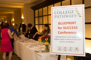 BlueprintConference2015_0061